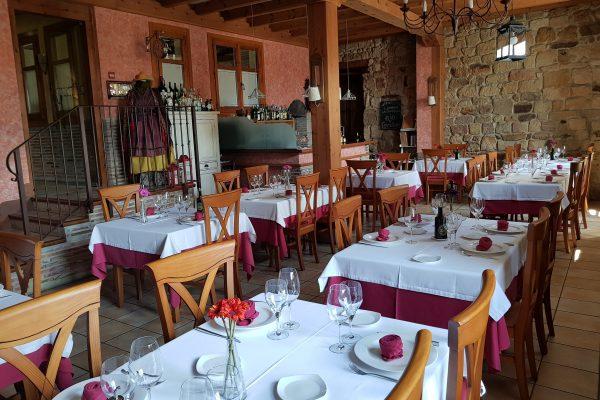 posada_las_mayas_restaurante