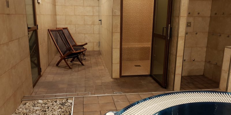 spa img 9 zona relax...
