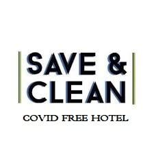 save-and-clean-covid-free-